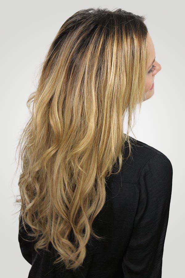 Fanny-Extensions-Hair-Clip-avant-apres-cheveux longs-bouclés-dos.jpg
