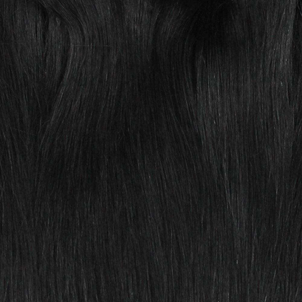 Nuance 1 - Noir