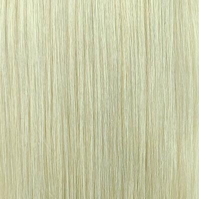 Nuance 60 - Blond Très Clair