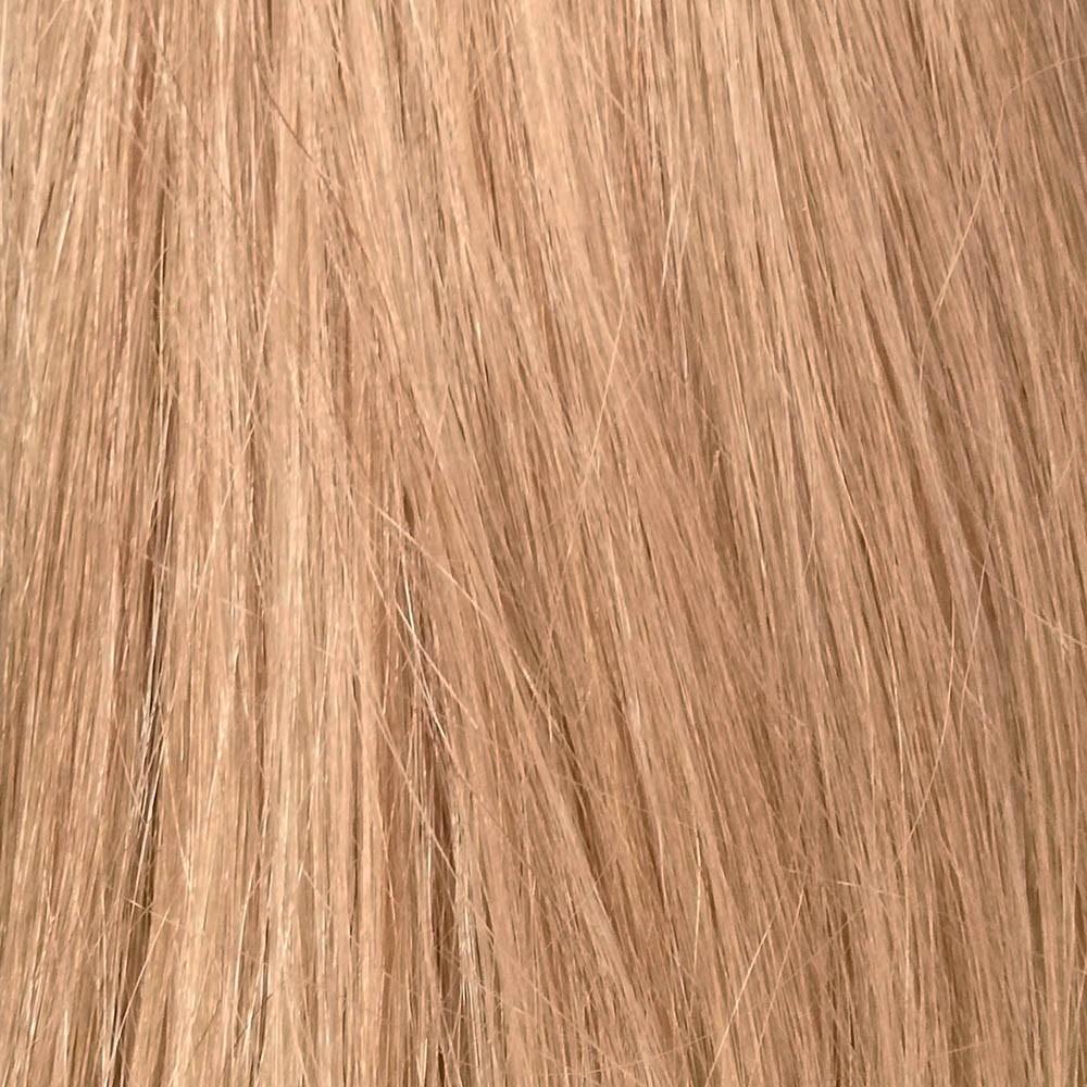 Nuance M18/22 - Nuance Blond Clair Doré