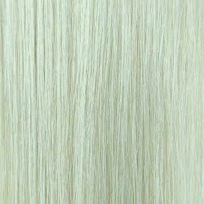 Nuance 60+ - Blond Platine