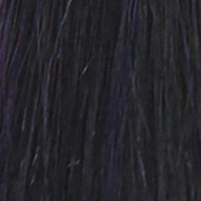 Violet Foncé